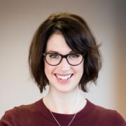 Ass. Prof. Aimee van Wynsberghe