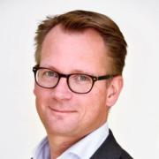 Dirk van Roode